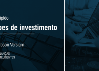 Guia clubes investimento