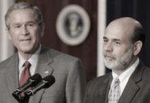 Bernanke Expert