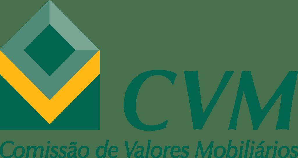 cvm compliance