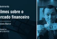 dicas filmes mercado financeiro