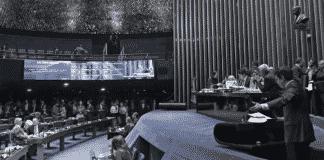 senado aprova liberdade economica