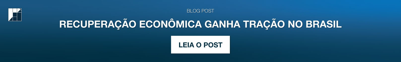 CTA para Post no Blog