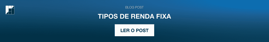 BLOG POST TIPOS DE RENDA FIXA