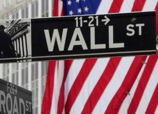 Mercado de Capitais dos EUA