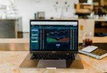 7 dicas para investir em ações
