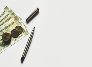 Estratégia: Países projetam seu processo de reabertura econômica