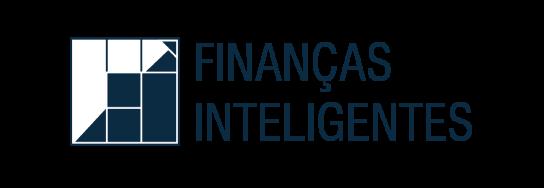 logo finanças inteligentes