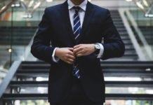 perfil do investidor