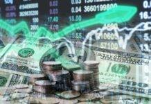 investimentos dolarizados