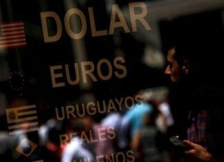 IIF emite relatório favorável aos mercados emergentes