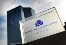 estímulos monetários BCE