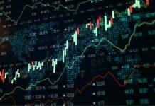 investimentos em BDRs