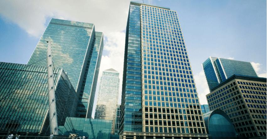 fundos imobiliários têm garatina do fgc