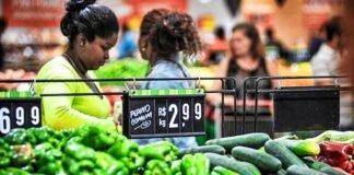 Mercado eleva estimativas para Selic