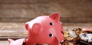 rentabilidade poupança
