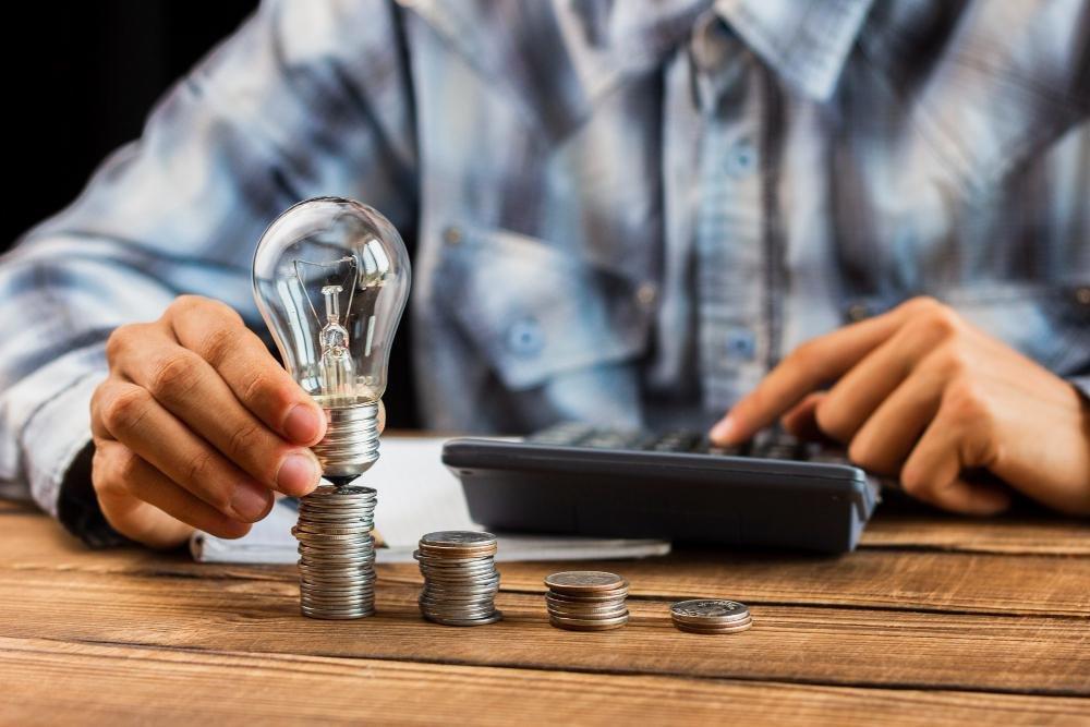 Como investir sem medo