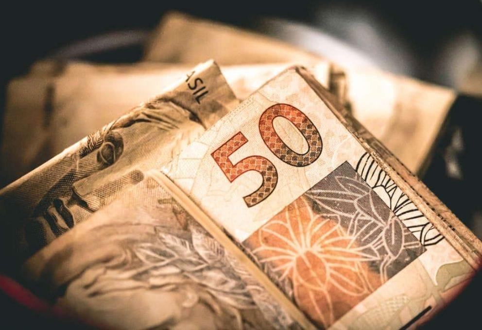 inflação e seus impactos na economia e em seus investimentos