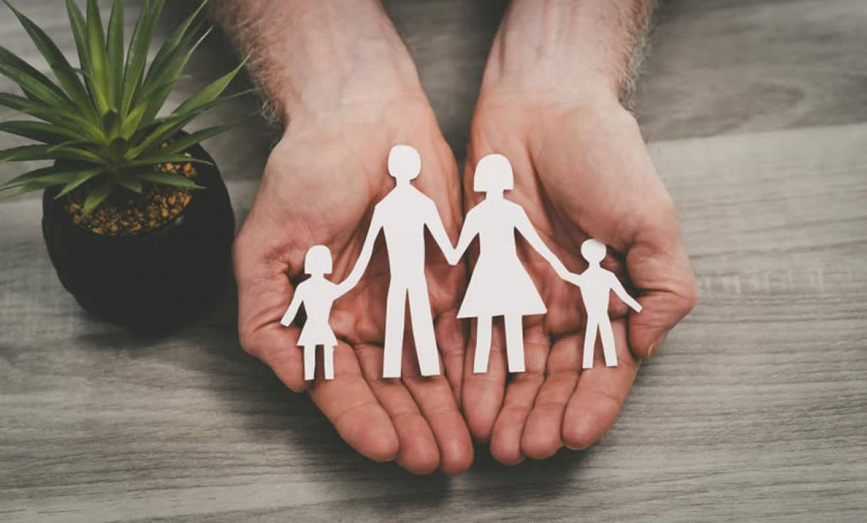 previdência privada e seguros de vida