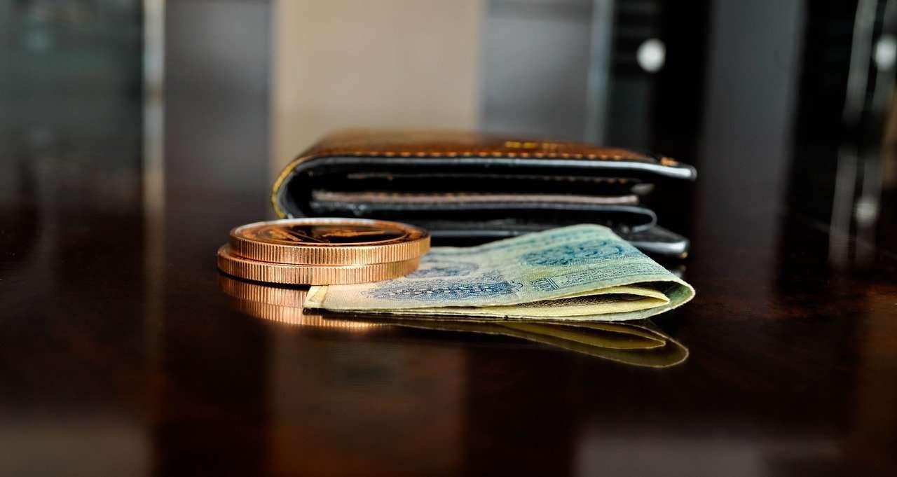 Dicas para construir ou otimizar a sua carteira de investimentos