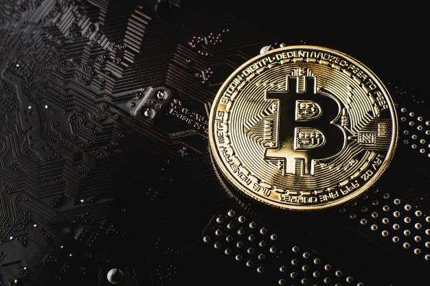 bitcoin-bith11