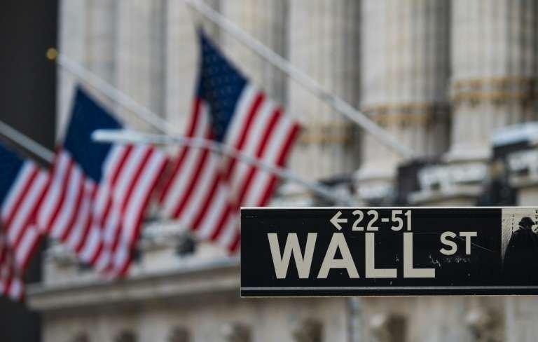 ivvb11 investir empresas americanas